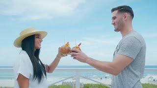 Nobu Hotel Miami Beach - Enhanced Safety Protocols