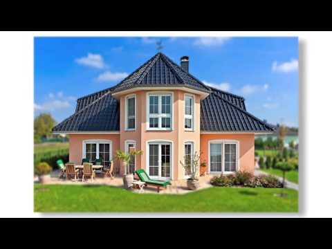 Roth-Finanz   Ihr Spezialist für Bau- und Immobilienfinanzierung