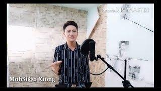 Cheem tsis tau /// MobSiab Xiong//