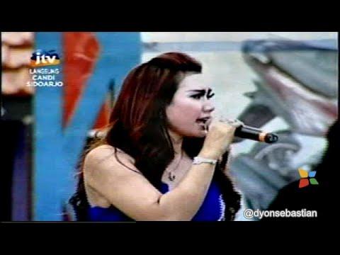 Waru Doyong - Selfi Angelita - OM Avita | Dangdut GT JTV