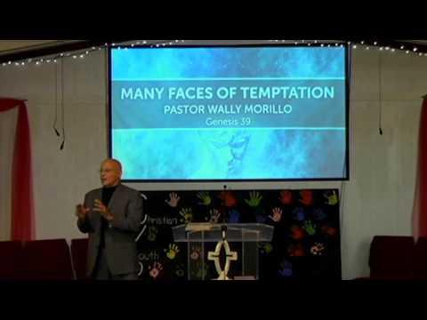 Sunday AM Service   February 28 2016