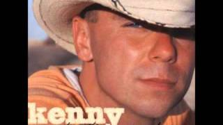 Watch Kenny Chesney Outta Here video