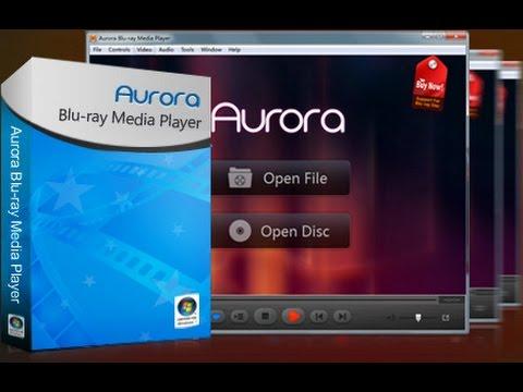 D A D B D  D A D  D Ac  D B D  D  D A D   D  D A  D A D  D  D  D Aa D  D A D Af D A D A Aurora Blu Ray Media Player Crack