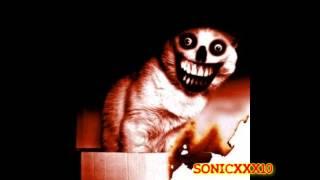 Loquendo-Creepypasta-El señor bocon