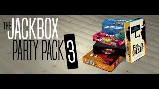 где скачать русификатор  на игру The Jackbox Party Pack 3