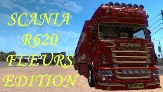 """[""""ETS2"""", """"ets2 bus mod"""", """"ets2 bus"""", """"ets 2"""", """"ets2 1.31"""", """"ets2 1.32"""", """"ats"""", """"euro truck simulator"""", """"mod"""", """"minibüs"""", """"euro truck simulator 2"""", """"ets2 mods"""", """"ets2mp"""", """"gameplay"""", """"ets2 1.31 mod"""", """"ets 2 1.31 mod"""", """"ets2 1.31 bus mod"""", """"ets 2 otobüs mod"""