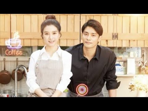 Download KOREAN MOVIE : ARE WE INLOVE? (ENG. SUB)2020