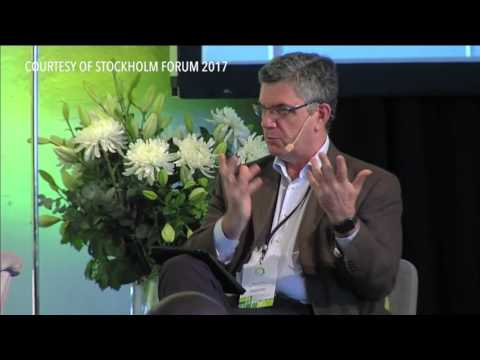 Stockholm Internet Forum 2017: The alternative truth is out there