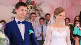 Свадьба Друга моими глазами. gg wp