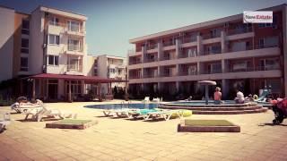 Болгария: где купить недвижимость?(Жилье на болгарском побережье невероятно популярно среди российских покупателей. Болгария - прекрасная..., 2014-04-04T13:21:47.000Z)