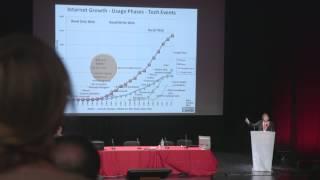 Paris IIPC conference 2014 (English subtitles)