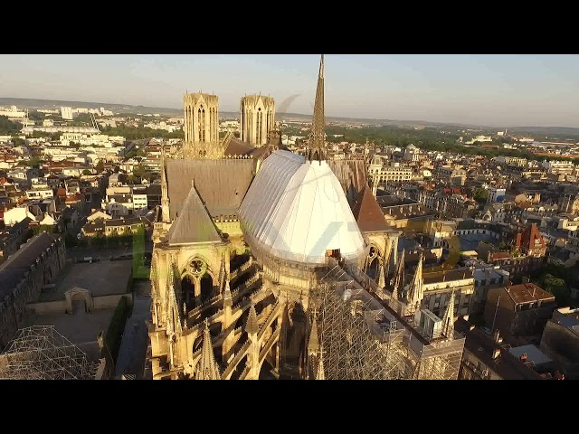 cathedrale reims 0019