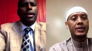 NEW:Waraysi Xiiso Badan Sh Saciid Raage┇Dumarka Iyo Islaamka┇Wariye Axmed Idaawaqaca