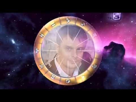 гороскоп на месяц скорпион 2016 рассмотрения положительных