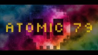 Atomic 79 Music - Super Spooky