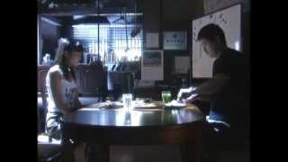 NHK総合 月曜ドラマシリーズ 「ハート heart/hurt」 第02話 2001年9~11月...