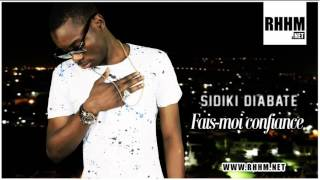Sidiki Diabaté Fais moi Confiance instrumental (  by tidio )