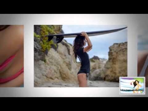 купить купальник в интернет магазине недорого