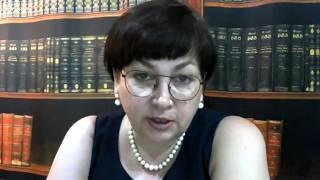 ПРОГНОЗ с 17 по 23 июля 2017 года для знаков ВОДЫ от Елены Березиной.