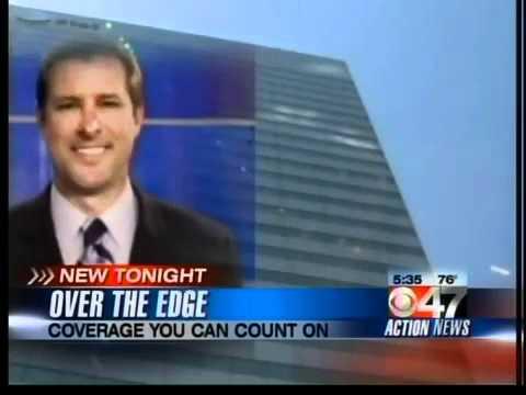 Jacksonville media 1.mp4