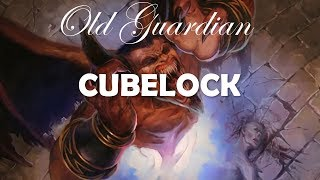 How to play Cubelock (Hearthstone Boomsday deck guide)