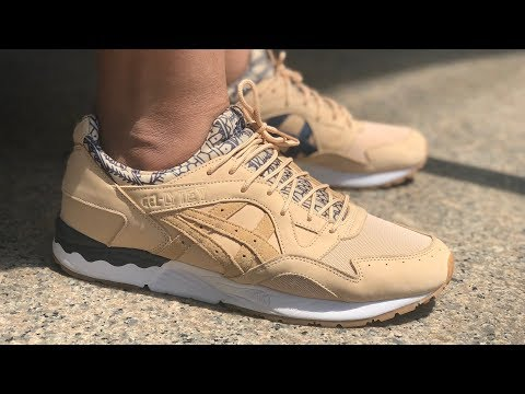 asics gel lyte v kultura for sale