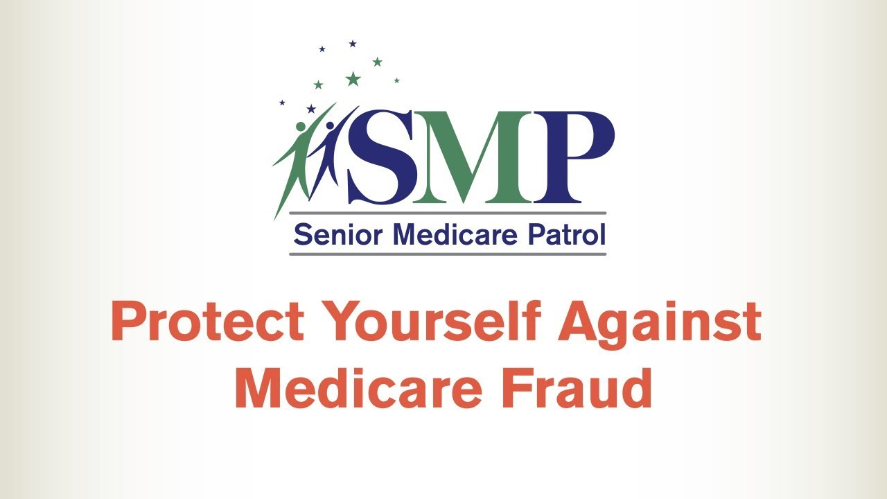Protect Against Medicare Fraud