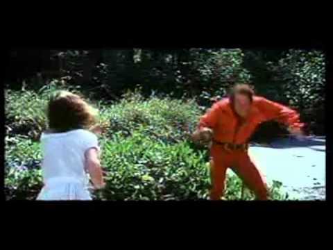 Swashbuckler Trailer 1976