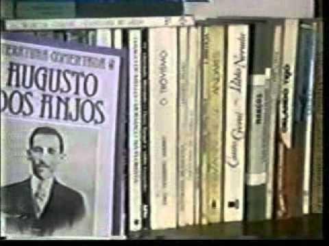 Ronaldo Cunha Lima - Sem Limite 07
