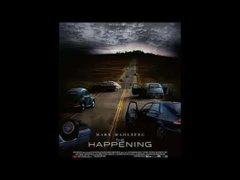 The Happening 2008 (Main Titles) by James Newton Howard