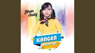 Kangen Mantan