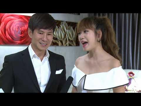 Bella Home phỏng vấn Lý Hải Minh Hà