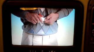 klm royal dutch airlines s safety demonstration video