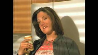 Ernest Saves Christmas Noelle Parker.Noelle Parker Videos Latest Noelle Parker Video Clips