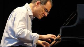 Enrico Pieranunzi Sextet - Funkallero