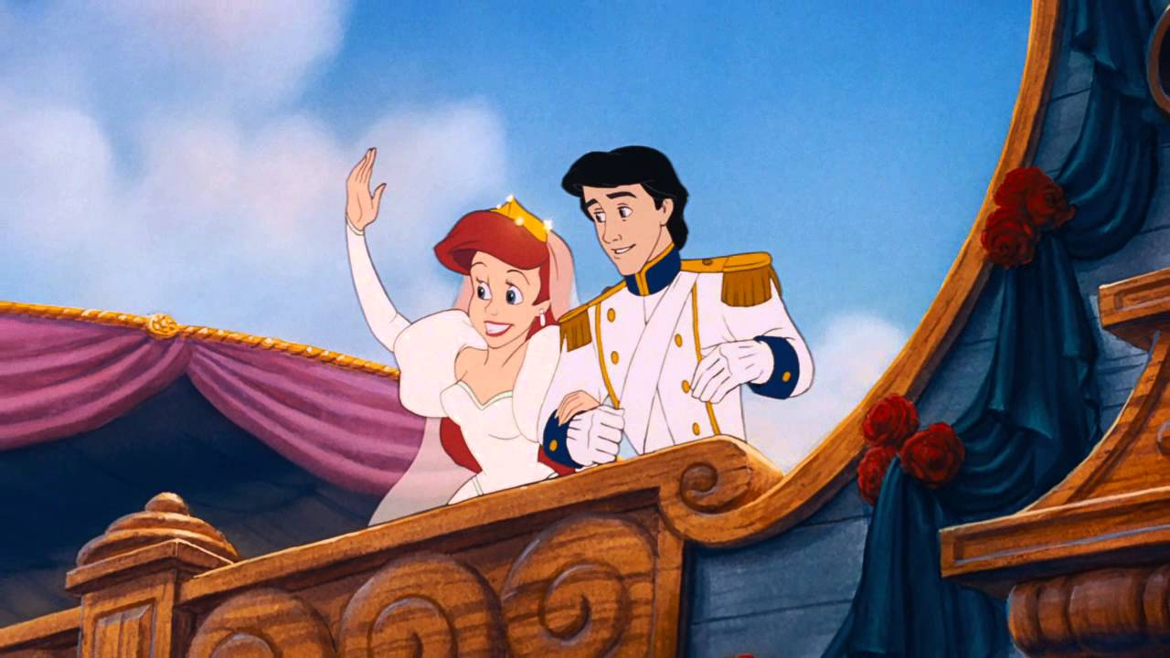9 Quick Would You Rather Questions Will Reveal Which Disney Prince