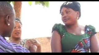 CJ Umutwe wamunobwe