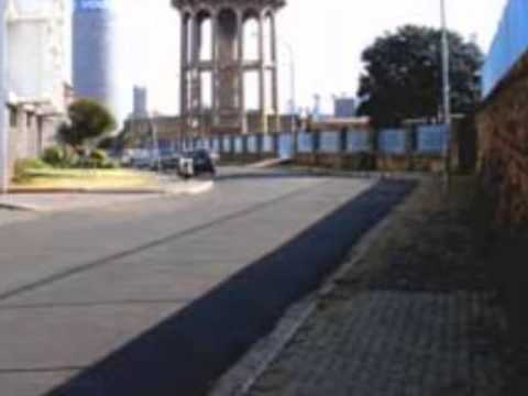 Development Land For Sale in Yeoville, Johannesburg, South Africa for ZAR R 6 000 000