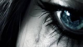 эльдар далгатов слезы (official version 2010)