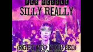Per Gessle silly Really mix