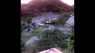 San Sebastian H Huehuetenango