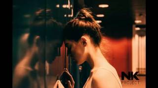 MiyaGi  Эндшпиль feat  9 Грамм – Рапапам ♥