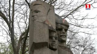 Памятники в россии великой отечественной дешевые ютуб цены на памятники в череповце строительные работы
