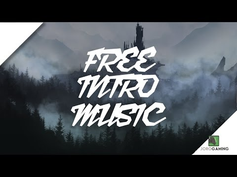 Free Scary Music -  Free Music - Copyright Free/Royalty Free