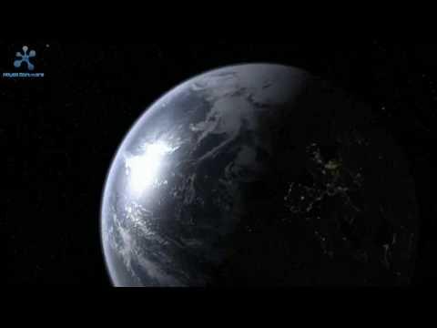 Splinter Cell: ConViction - Teaser Trailer Compilation