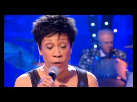 I'm Not The One Bettye LaVette