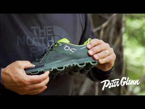 on-cloudventure-trail-running-shoe-review-by-peter-glenn