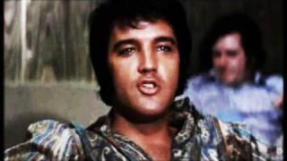 Video Elvis Presley - Promised land (take 5 unedited) download MP3, 3GP, MP4, WEBM, AVI, FLV Desember 2017