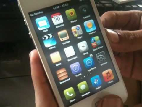 o2 iphone vertrag