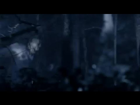Dark Angel S01E17  Pollo Loco